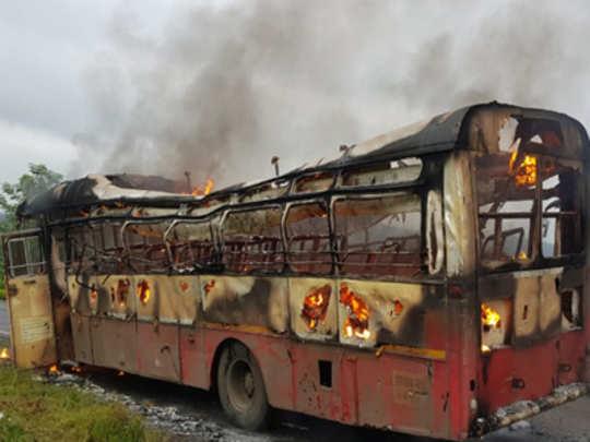 parel-savarde-st-bus-caught