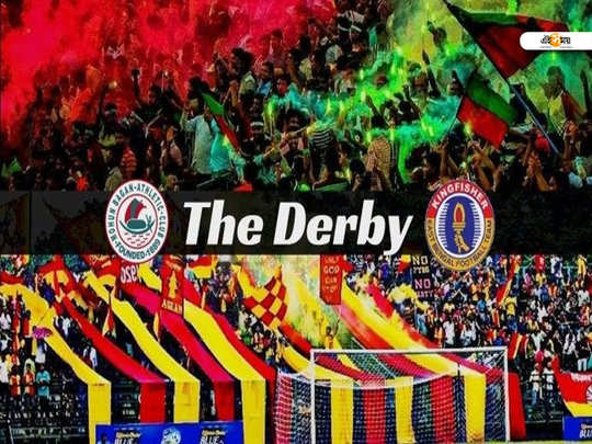 derby match preview