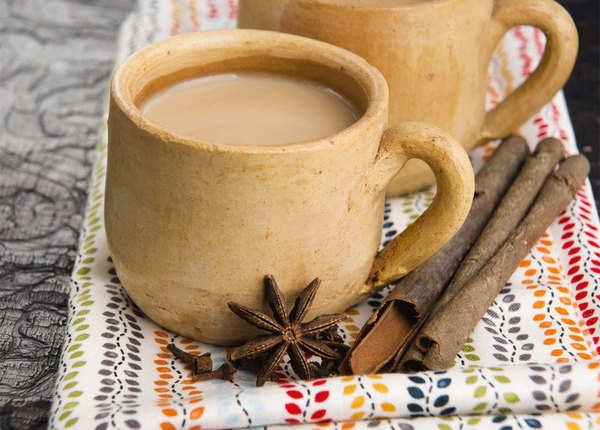 चाय कर देगी बीमार