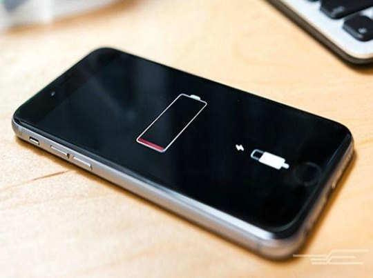 अपने स्मार्टफोन की बैटरी से चाहते हैं बेस्ट परफॉर्मेंस, ऐसे रखें इसका ख्याल