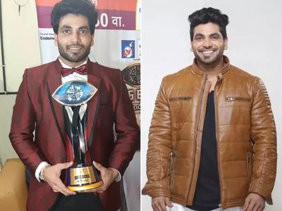 शिव ठाकरे बने विजेता