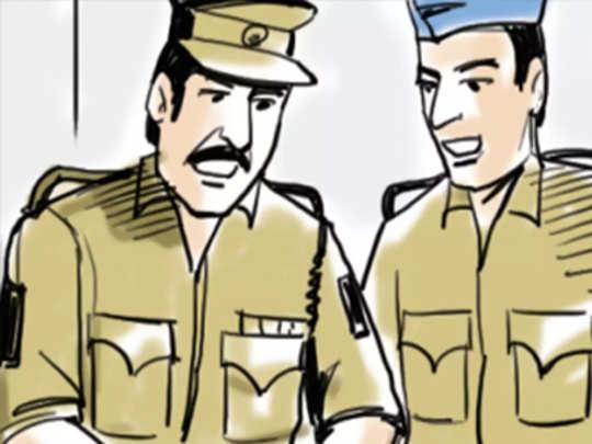 satara-police