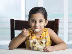 National Nutrition Week: बच्चों की हेल्थ के लिए जरूरी हैं ये चीजें, डायट में करें शामिल