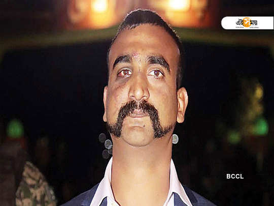 Abhinandan Varthaman flies again, this time with IAF chief