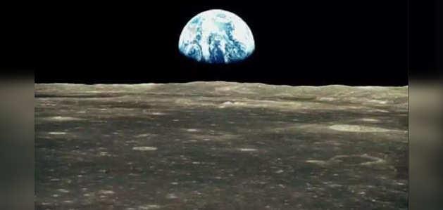 चंद्रयान -2: लैंडर विक्रम की जांच करने के लिए तीन सेकंड कक्षीय उत्थापन करेगा ISRO