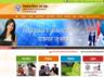 UP Rojgar Online Registration 2019: यूपी में चाहिए नौकरी तो यहां कराएं रजिस्ट्रेशन