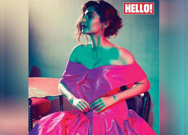 अनुजा चौहान के नॉवल पर बेस्ड है सोमन की फिल्म