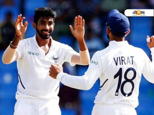 jasprit bumrah claims that duke ball has helped him in this success