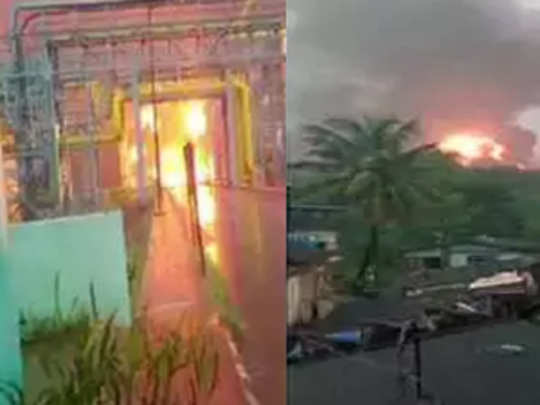 fire-in-uran-ongc-plant-mah