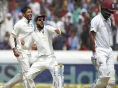 world test championship team india strengthen top position