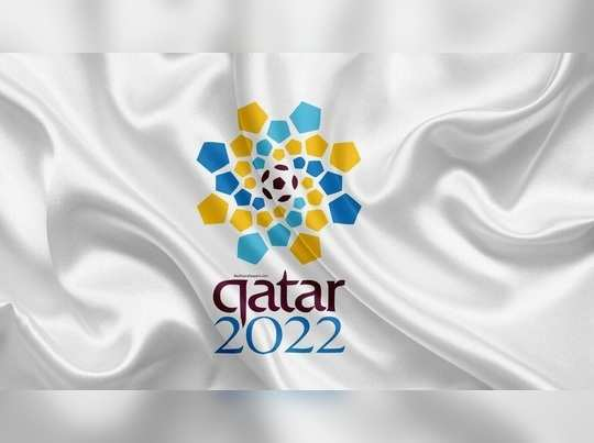 qatar-2022-world cup logo
