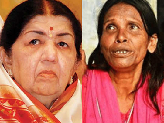 lata-mangeshkar-and-ranu-mo