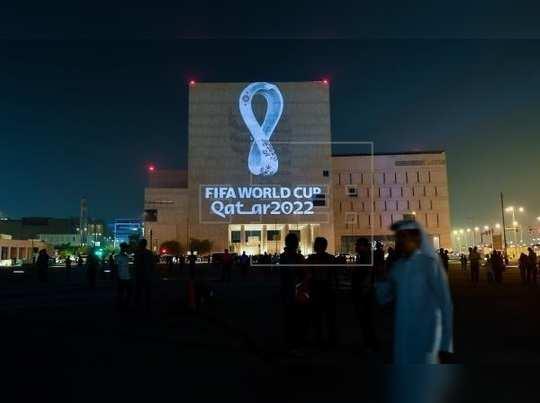 fifa 2022 logo