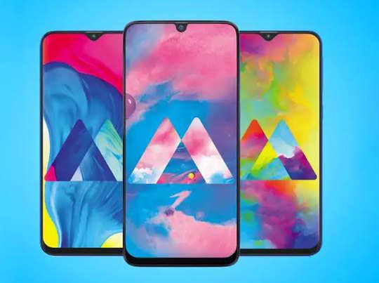 Samsung Blue Fest: स्मार्टफोन्स, होम अप्लायंसेज और TV पर 55% तक डिस्काउंट