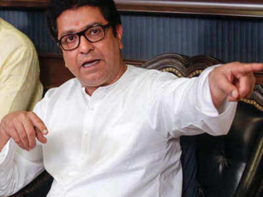Raj-Thakckeray-maharashtrat