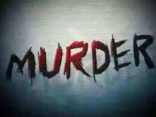 डबल मर्डर से दहला कानपुर, कोर्ट में पेशी के लिए जा रहे दो लोगों की सरेराह गोली मारकर हत्या