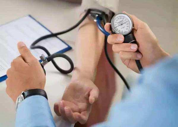 पहले से मौजूद स्वास्थ्य समस्याओं की वजह से हुई मौत