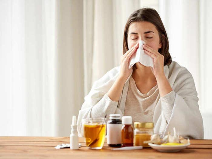 cold-cough