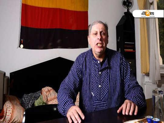 Romao-Lucas-Hitler