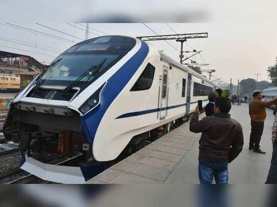 vande-bharat-train-18-sanjay-ahlawat-701x409