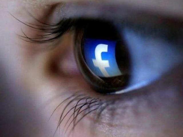 Facebook data leak: ऑनलाइन मिले 42 करोड़