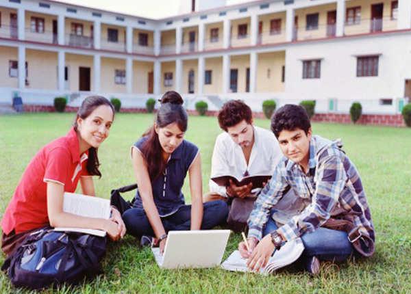 इस स्कॉलरशिप में छात्रों को हर महीने मिलेंगे 12 हजार रुपये, पढ़ें पूरी डीटेल