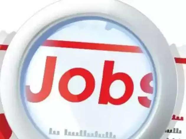 Remedies for Job: புதன் திசை நடக்கும்