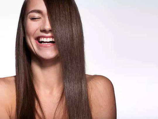 how-to-dry-hair