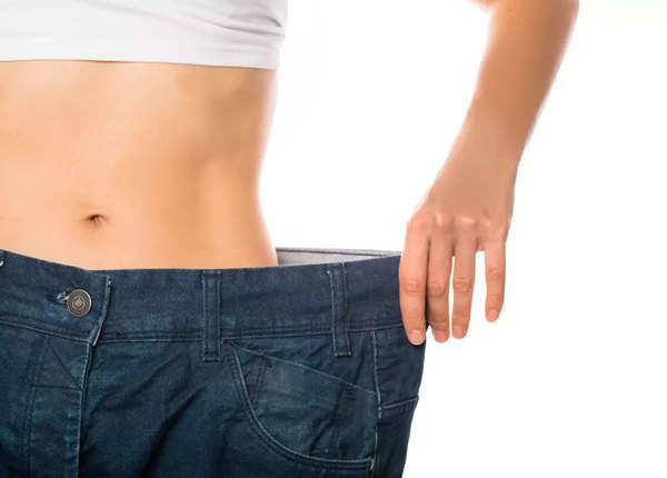 मिलिटरी डायट से तेजी से कम होगा वजन
