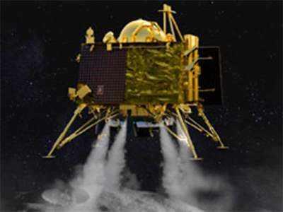 चंद्रयान- 2 को लेकर अमेरिकी वैज्ञानिक भी उत्साहित