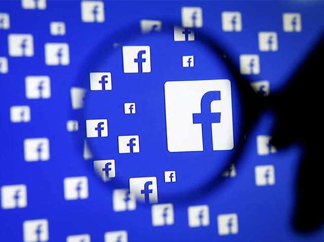फेसबुक लाया नया 'डेटिंग ऐप', इंस्टाग्राम पर भी मिलेगा पार्टनर चुनने का ऑप्शन