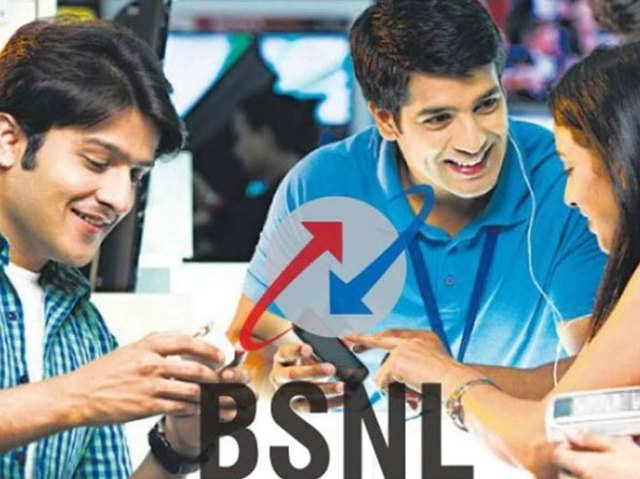 BSNL का नया ब्रॉडबैंड प्लान: हर दिन मिलेगा 33GB डेटा और अनलिमिटेड कॉलिंग