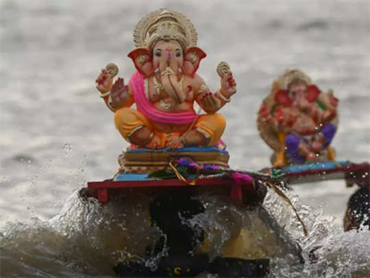 ganesh-immersion
