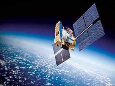 Chandrayaan-2 lander Vikram intact, but tilted, near planned landing site