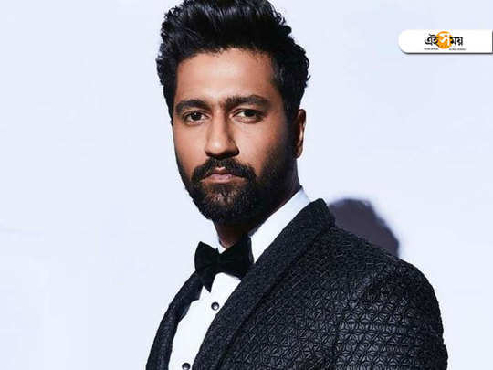vicky kaushal recalls his scariest fan moment with a woman early in his career