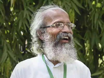 फाइल फोटो: प्रताप सारंगी