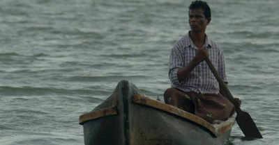 Image result for Veyil Marangal (Dir: Dr Biju)