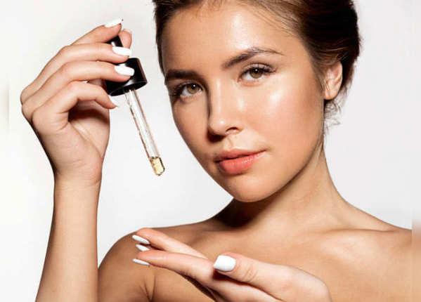 बाल, नाखून और स्किन पर जादुई असर करता है Argan Oil