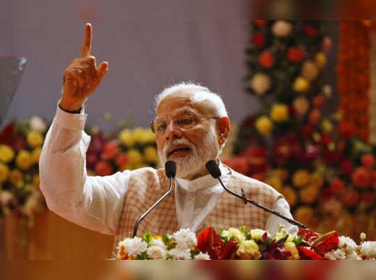 രാജ്യം ഐഎസ്ആര്ഒ ആവേശത്തില്, ചന്ദ്രയാന് 2 ഇന്ത്യയെ ഒരുമിപ്പിച്ചു: മോദി