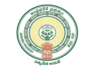 apgrama sachivalayam results will be released on this date check details here