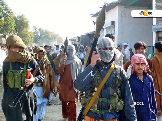 infiltration bid on through Shopian, 4 LeT terrorists plotting to attack Army camps in Jammu and Kashmir