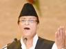 यूपी: अब आजम खान के बेटों और पत्नी को पुलिस का नोटिस