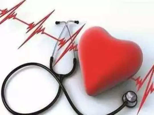 health-ne-w