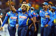 PAK vs SL: मलिंगा, मैथ्यूज, करुणारत्ने समेत श्रीलंका के...