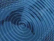 हिमाचल प्रदेश के चंबा में भूकंप के झटके महसूस किए गए