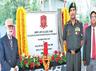 मुंबईः बुजुर्ग समाजसेवी ने सेना को दान में दी 25 करोड़ की जमीन