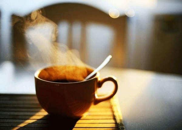 वजन घटाना है? तो रोज पिएं ये गरम-गरम चाय