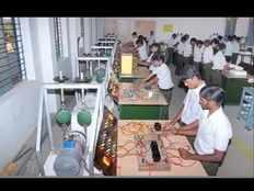 nagapattinam government iti colleges admission 2019