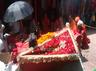 हरदोई में कौमी एकता की मिसाल महावीर झंडा मेला आज से शुरू