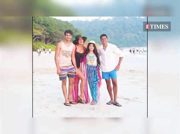 लंबे समय बाद हिन्दी फिल्म में नजर आएंगी प्रियंका चोपड़ा